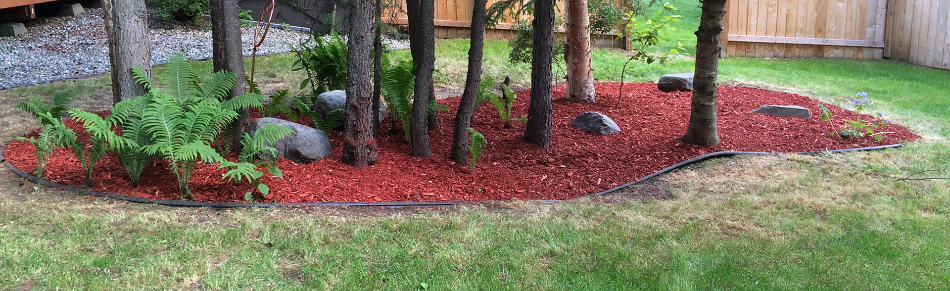 landscaping-anchorage